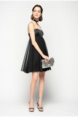 BIANCANEVE 1 DRESS