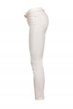 SUSAN 13 TROUSERS