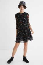 ROCHIE MICKEY  LOVERS