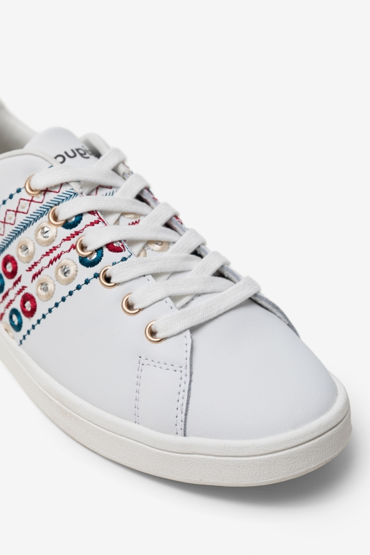 SHOES COSMIC NEW EXOTIC