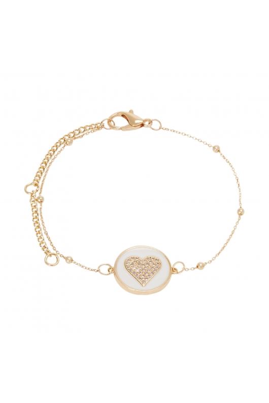 Bracelet GOLDEL Gold U