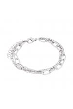 Bracelet SILDEL Silver U