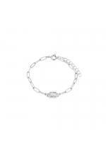 Bracelet BLOG Silver U