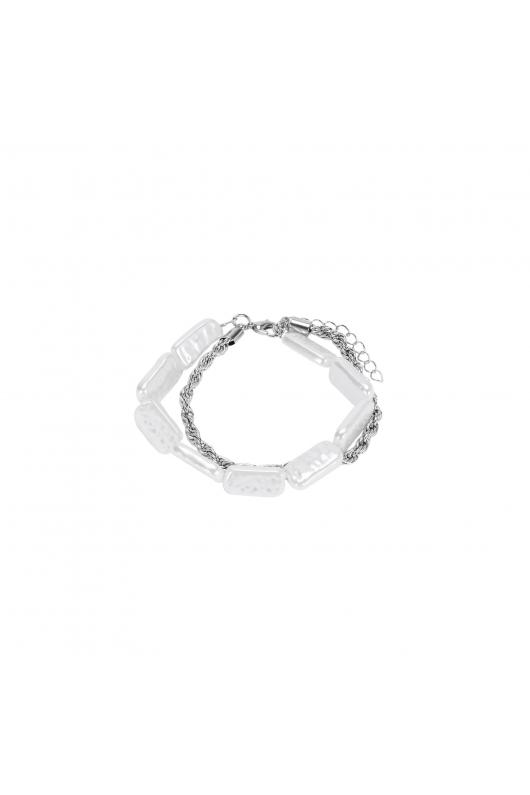 Bracelet BLOG Pearl U