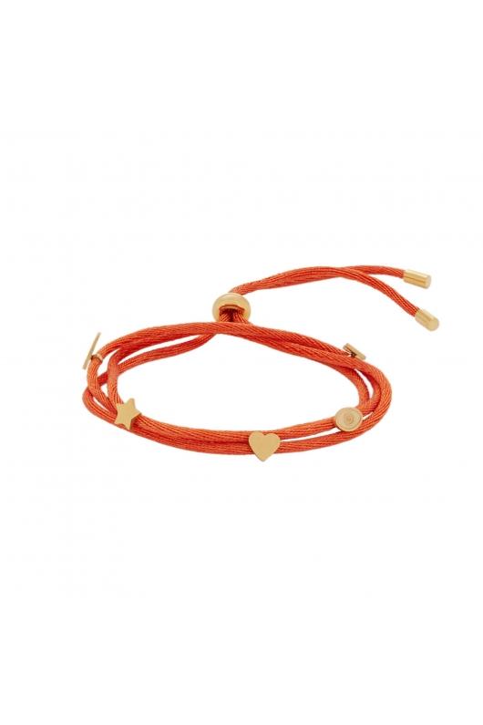Bracelet ARM SUMMER