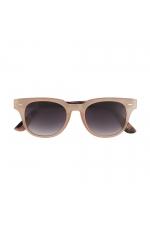 Wayfarer Sunglasses General Sunglasses Nude U