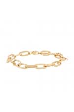 Bracelet ARM BASIC Gold U