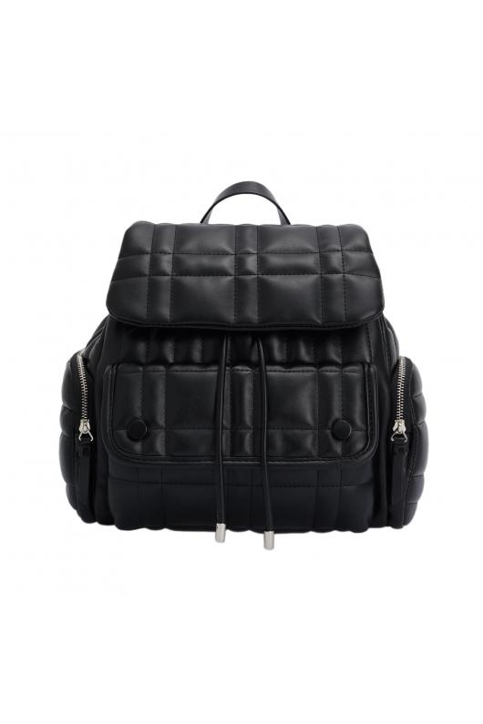 Backpack LANE Black M
