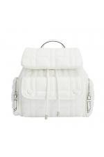 Backpack LANE White M
