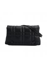Crossbody Bag LANE Black S