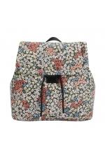 Backpack LANE Black S