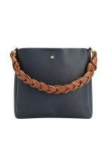 Sac lacey Navy L