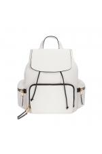 Backpack YARN Ecru M