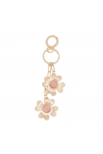 Key Chain Gold U