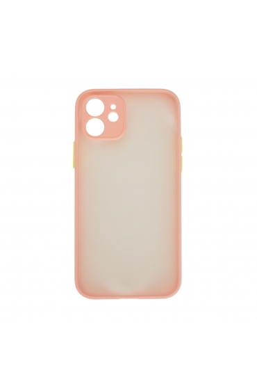 Phone case Salmon U
