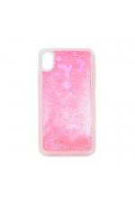 Phone case Fuchsia U