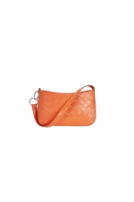 Crossbody Bag CHESS3 Orange M