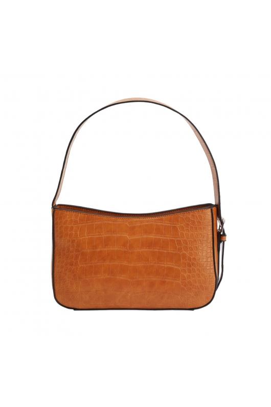Crossbody Bag BROOK1 Camel M