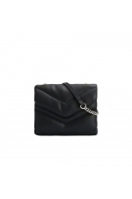 Crossbody Bag LOLLIPOP Black S