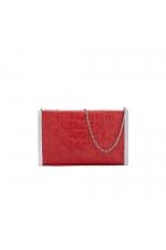 Box Bag OREGANO Red S