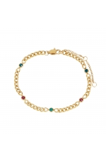 Bracelet ARM SUMMER Bright Multicolor U