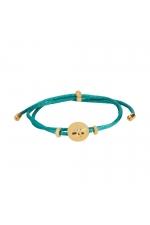 Bracelet ARM SUMMER Green U