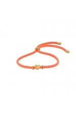 Bracelet ARM SPORTY Coral U