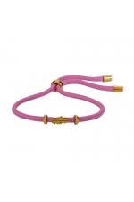 Bracelet ARM SPORTY Lilac U
