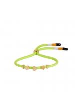 Bracelet ARM SPORTY Light Green U