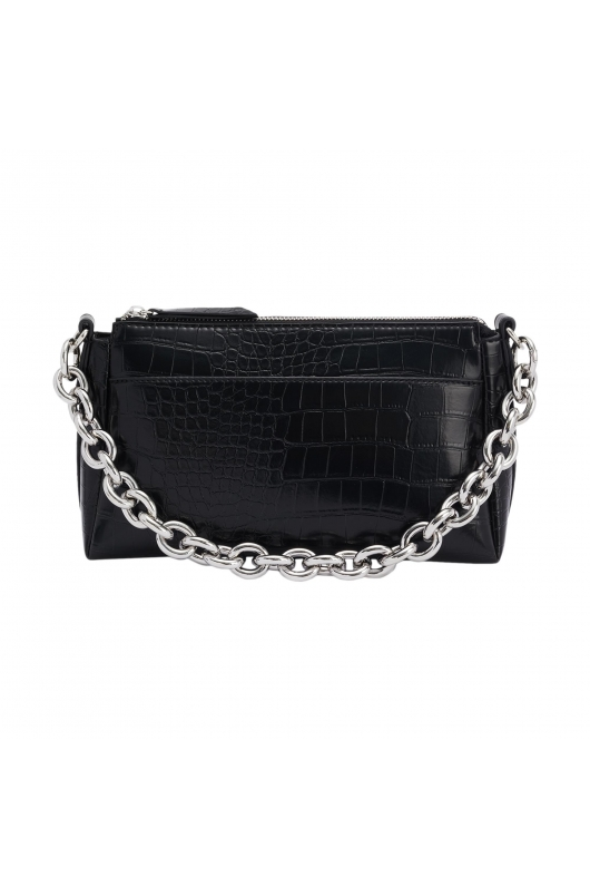 Crossbody Bag BROOK2 Black M