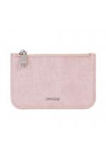 Wallet BROOK2 Pink M