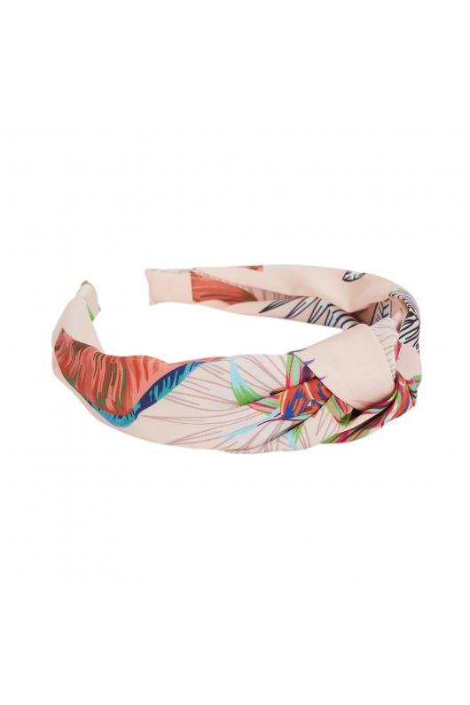 Aliceband MIAMI Bright Multicolor U