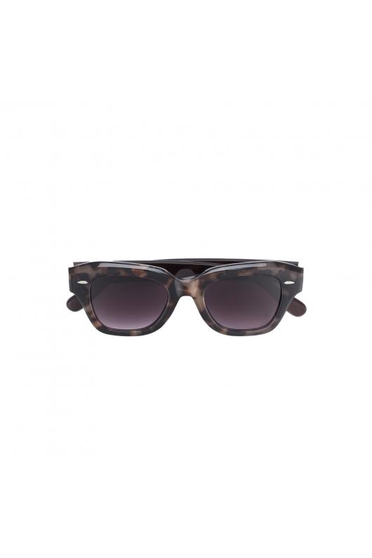 Wayfarer Sunglasses GENSUN Brown U