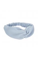 Headband TULUM Blue U