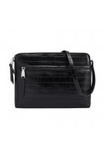 Crossbody Bag BALLOON Black S