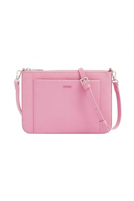 Crossbody Bag FAME Pink S