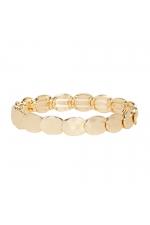 Bracelet GOLDEN PROVISION Gold U