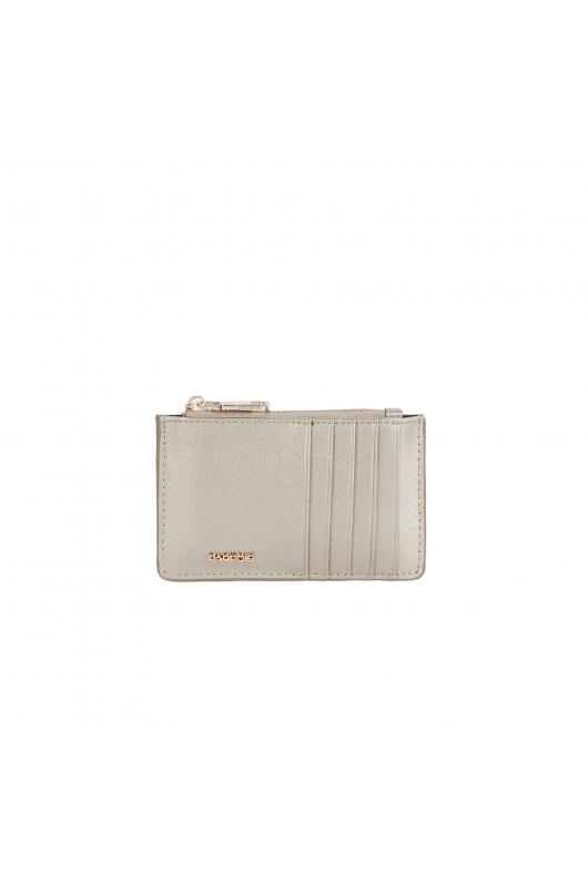 Card Holder NM BASIC