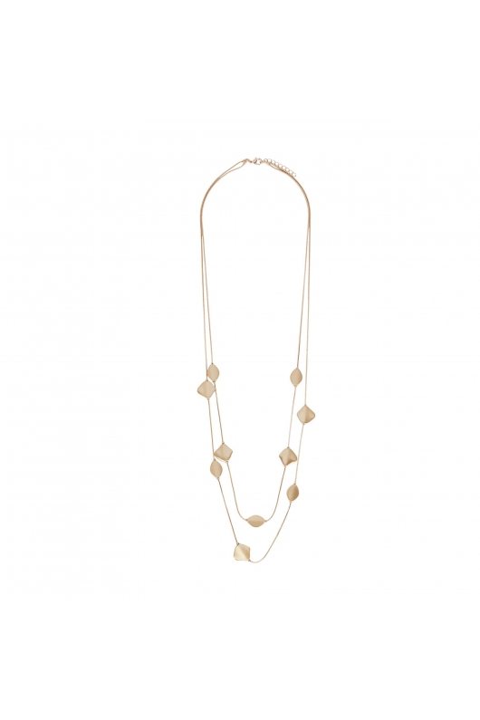Necklace GOLDEN