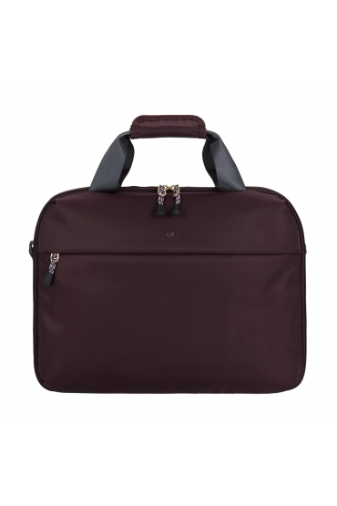 Briefcase Wine M