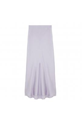 Skirt Lilac