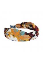 Aliceband TIGLIL Bright Multicolor U