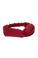 Headband TIGLIL Cherry U