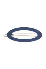 Hairpin TIGLIL Blue U