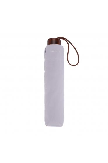 Umbrela Lilac