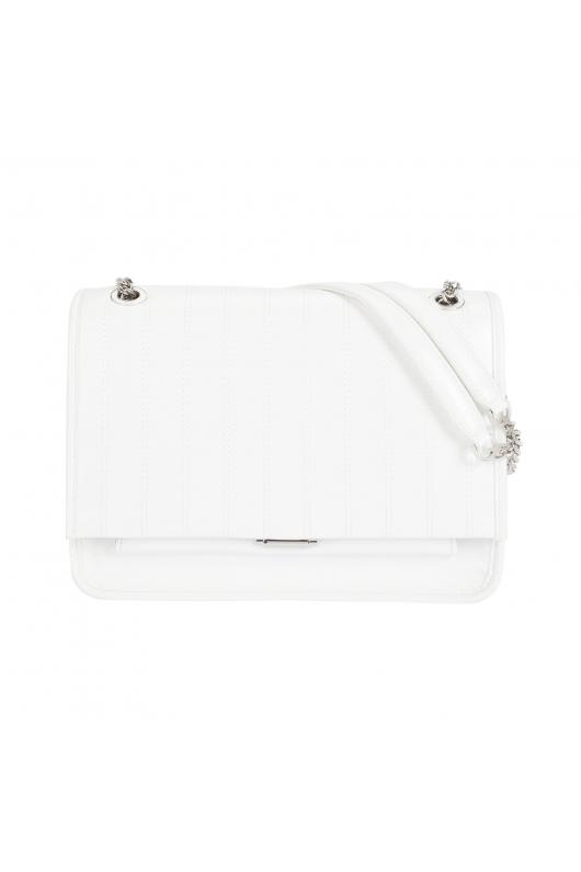 Crossbody Bag DAN3 Off White M