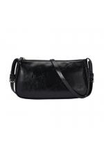 Crossbody Bag DORY Black S