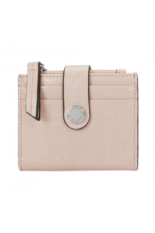 Card Holder Pia Pink M