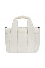Shopper Bag DAN2 Ecru M