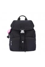 Backpack DAN1 Black M